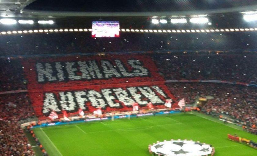 Bayern München: Rückrundenstart & Prognose