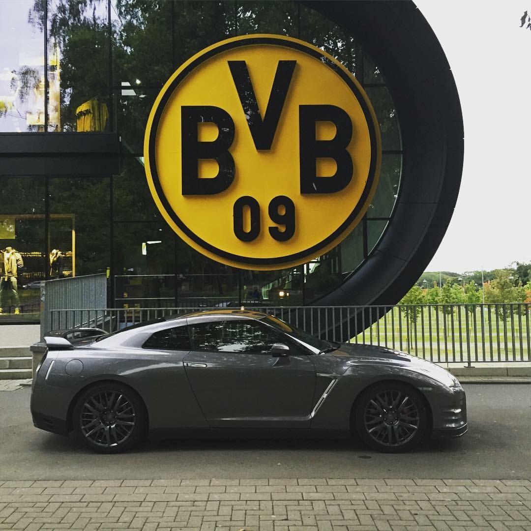 Borussia Dortmund: Rückrundenstart & Prognose; ©trendlupe.de