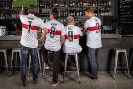 VfB Stuttgart – Abstieg trotz Top-Kader