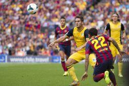 Holt Spanien den dritten EM-Titel in Folge?