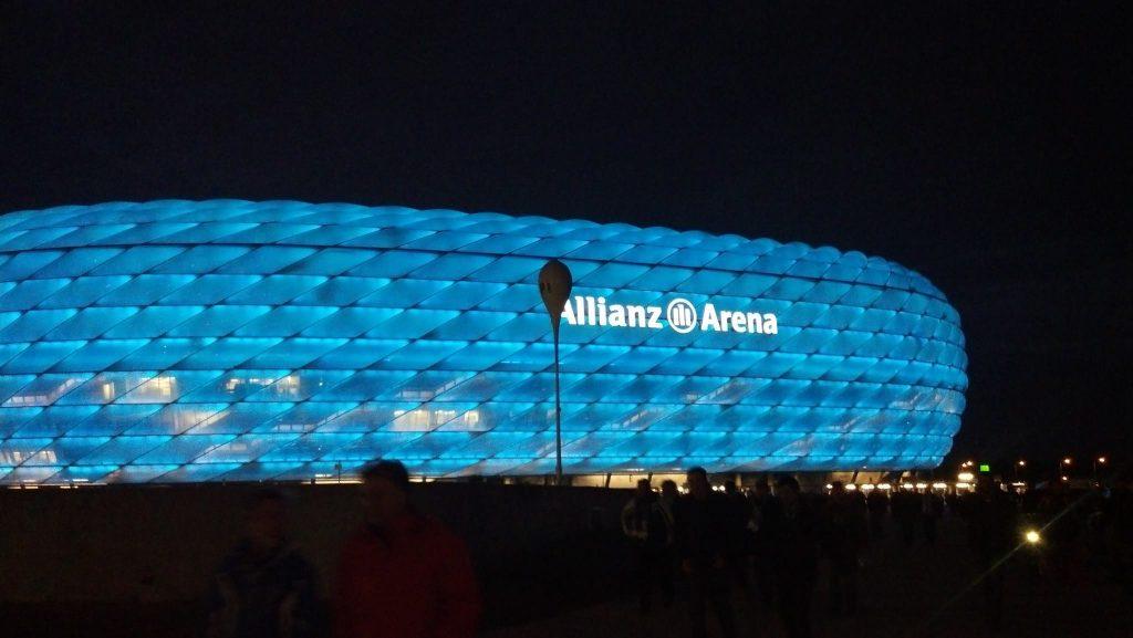 1860 München_diefussballfreunde