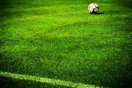 149 Eigentore in einem Fußballspiel und damit Weltrekord