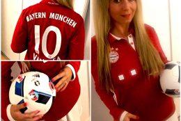 Schafft der FC Bayern ein erneutes Triple mit Jupp Heynckes?